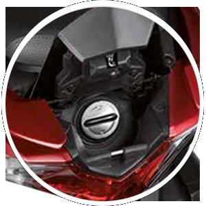 dio-external-fuel-lid